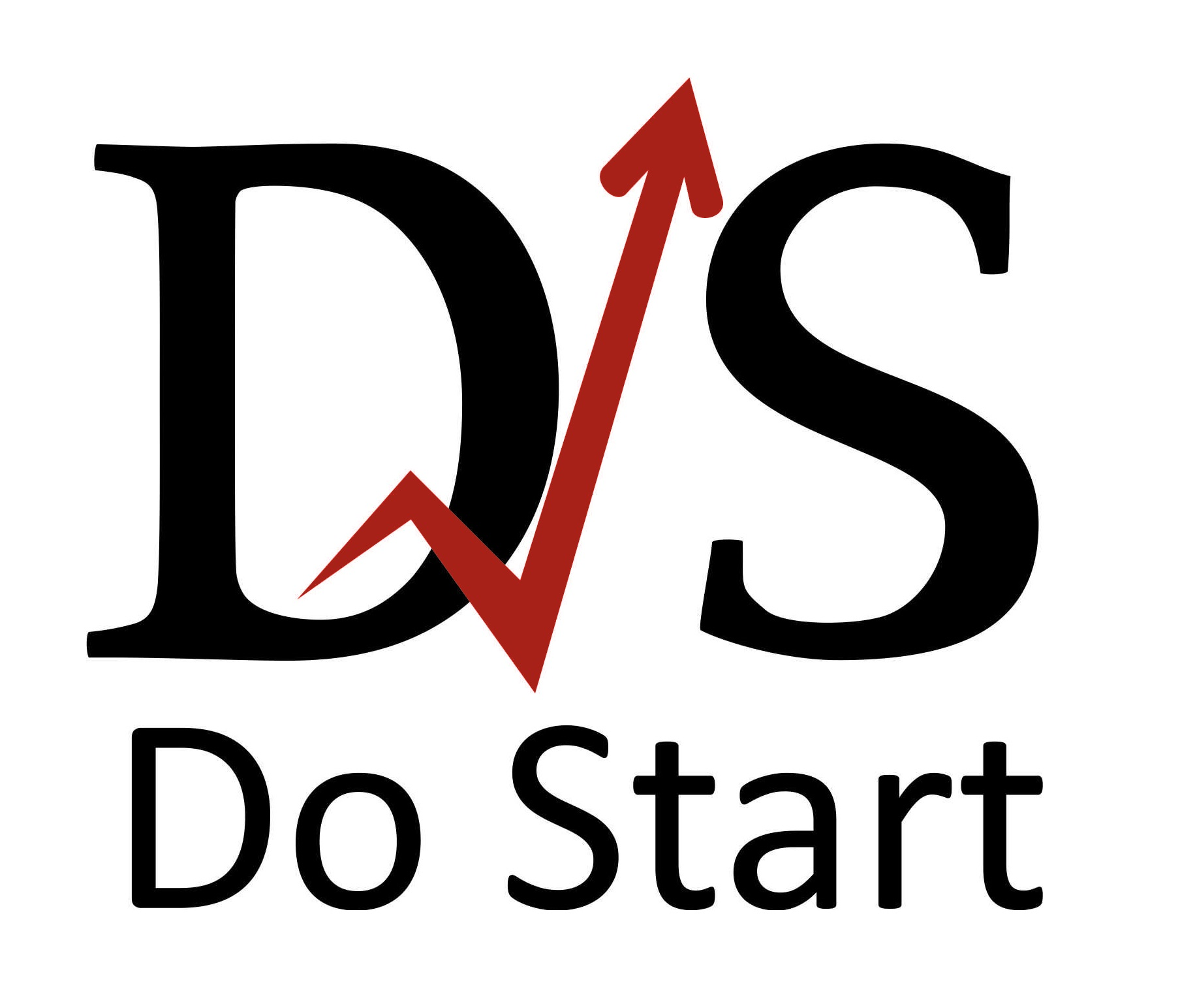Do Start